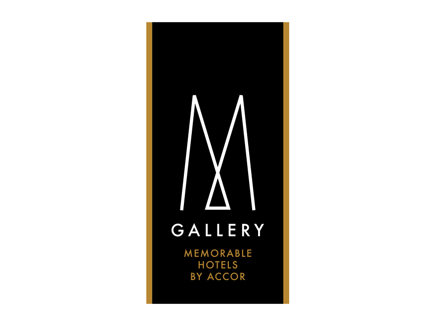 mgallery template