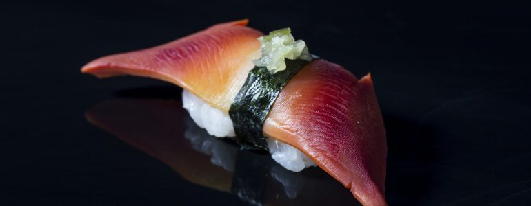 omakase-at-ytsb-yellow-tail-sushi-bar