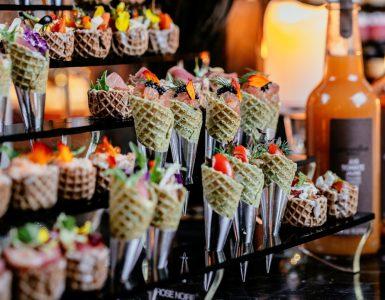 best-executive-club-lounge-in-bangkok