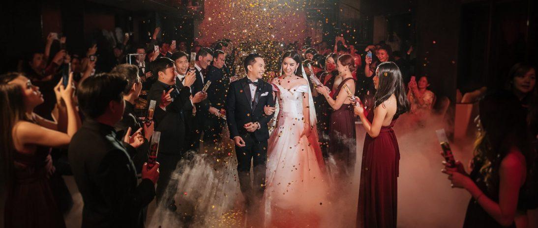 memorable-wedding-package
