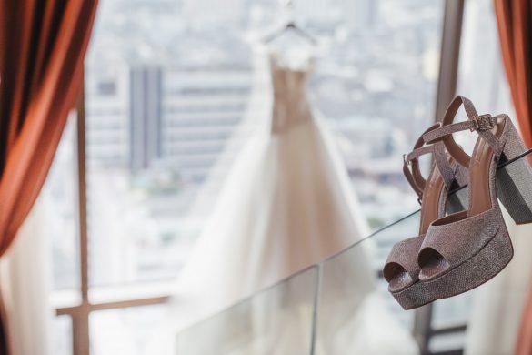 meet-our-wedding-planner