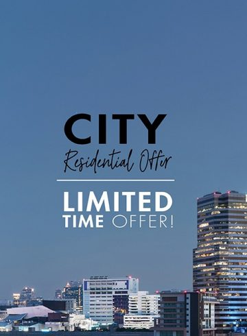 city-residential-offer